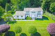 Photo of 6 Village Green, Monsey, NY 10952 (MLS # 4943171)