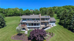 Photo of 179 Pine Hill Road, Chester, NY 10918 (MLS # 4943203)