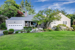 Photo of 245 Ferndale Road, Scarsdale, NY 10583 (MLS # 4943261)