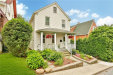 Photo of 6 West Home Place, Irvington, NY 10533 (MLS # 4943265)