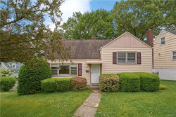 Photo of 37 Linden Street, Port Chester, NY 10573 (MLS # 4943306)