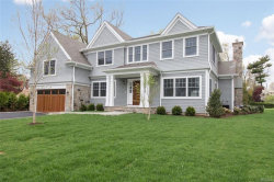 Photo of 211 Madison Road, Scarsdale, NY 10583 (MLS # 4944527)