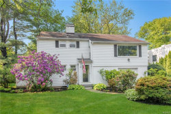 Photo of 100 Betsy Brown Road, Port Chester, NY 10573 (MLS # 4944705)