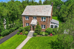 Photo of 65 Sterling Road, Harrison, NY 10528 (MLS # 4944725)