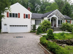 Photo of 1154 Post Road, Scarsdale, NY 10583 (MLS # 4944750)