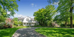 Photo of 91 Garden Road, Scarsdale, NY 10583 (MLS # 4944802)