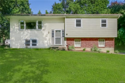 Photo of 11 Fairway Oval, Spring Valley, NY 10977 (MLS # 4945322)