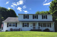 Photo of 25 Overlook Drive, Warwick, NY 10990 (MLS # 4946950)