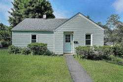Photo of 48 Orange Avenue, Goshen, NY 10924 (MLS # 4947157)