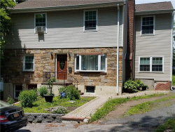 Photo of 9-11 Landis Place, Yonkers, NY 10704 (MLS # 4947670)