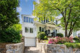 Photo of 8 Stafford Place, Larchmont, NY 10538 (MLS # 4947753)