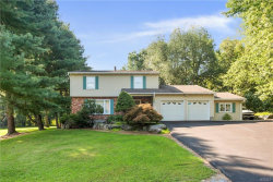 Photo of 48 Hickory Drive, Campbell Hall, NY 10916 (MLS # 4947759)