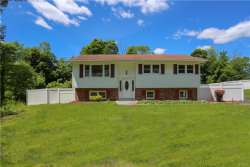 Photo of 11 Rainbow Drive, Highland Mills, NY 10930 (MLS # 4948057)