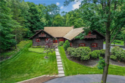 Photo of 21 Madison Hill Road, Airmont, NY 10901 (MLS # 4948789)