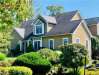 Photo of 8 Caruso Place, Armonk, NY 10504 (MLS # 4948826)