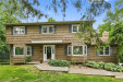 Photo of 491 Fisher Pond Road, Yorktown Heights, NY 10598 (MLS # 4949128)