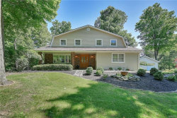 Photo of 62 Sands Point Road, Washingtonville, NY 10992 (MLS # 4949704)