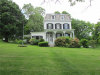Photo of 32 Hudson Terrace, Marlboro, NY 12542 (MLS # 4949764)