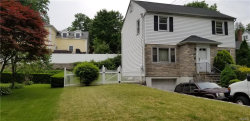 Photo of 74 Dale Road, Eastchester, NY 10709 (MLS # 4949867)