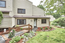 Photo of 22 Sycamore Court, Highland Mills, NY 10930 (MLS # 4949942)