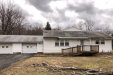 Photo of 7 Perry Creek Road, Washingtonville, NY 10992 (MLS # 4950317)