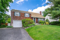 Photo of 50 Tower Hill Drive, Port Chester, NY 10573 (MLS # 4950380)