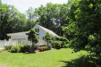 Photo of 140 Hurds Corners Road, Pawling, NY 12564 (MLS # 4950447)