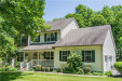 Photo of 110 Kings Highway, Warwick, NY 10990 (MLS # 4950742)