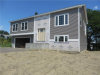 Photo of 6 Baldwin Road, Poughkeepsie, NY 12603 (MLS # 4950823)