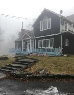 Photo of 555 North Birch Hill Road, Patterson, NY 12563 (MLS # 4951316)