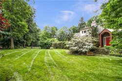 Photo of 220 Underhill Road, Scarsdale, NY 10583 (MLS # 4951354)