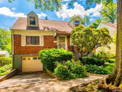 Photo of 33 Sheridan Avenue, Mount Vernon, NY 10552 (MLS # 4951428)