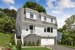 Photo of 2250 Boston Post Road, Larchmont, NY 10538 (MLS # 4951451)