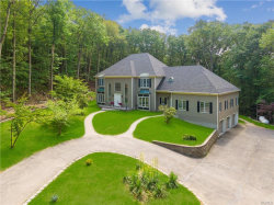 Photo of 25 California Road, Warwick, NY 10990 (MLS # 4951457)