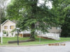 Photo of 1 Purple Heart Way, Montgomery, NY 12549 (MLS # 4951532)