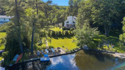 Photo of 2 Cove Road, Putnam Valley, NY 10579 (MLS # 4951547)
