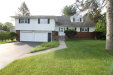 Photo of 3 Pasture Lane, Poughkeepsie, NY 12603 (MLS # 4951659)