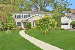 Photo of 14 Wakefield Road, Scarsdale, NY 10583 (MLS # 4952333)