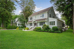 Photo of 32 Valley Road, Scarsdale, NY 10583 (MLS # 4952340)