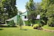 Photo of 171 Woodcock Mtn Road, Washingtonville, NY 10992 (MLS # 4952706)
