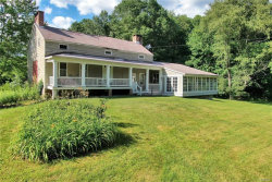 Photo of 120 Schmitt Lane, Montgomery, NY 12549 (MLS # 4952971)