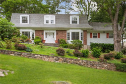 Photo of 17 Boulder Brook Road, Scarsdale, NY 10583 (MLS # 4952993)