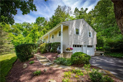 Photo of 30 Quincy Road, Putnam Valley, NY 10579 (MLS # 4953127)