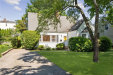 Photo of 14 Douglas Place, Eastchester, NY 10709 (MLS # 4953743)