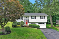 Photo of 11 Sagamore Avenue, Suffern, NY 10901 (MLS # 4953774)