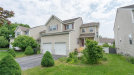 Photo of 12 Jaques Drive, Washingtonville, NY 10992 (MLS # 4953909)