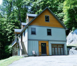 Photo of 481 Sprout Brook Road, Garrison, NY 10524 (MLS # 4953938)