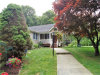 Photo of 11 Minor Court, Brewster, NY 10509 (MLS # 4953954)