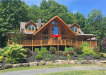 Photo of 60 Hammock Hill, Red Hook, NY 12571 (MLS # 4954072)