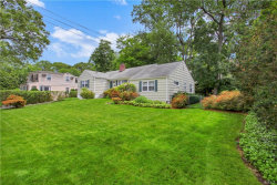 Photo of 755 Forest Avenue, Larchmont, NY 10538 (MLS # 4954117)